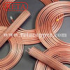 1/4 Air Conditioning Copper Coil