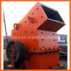 PC Hammer Mill Crusher
