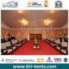 Hot Sale Conference Tent for Conference, Meeting, Congress