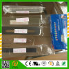Transparent Gauge Glass with Good Price