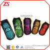 China Factory Price Trampoline Compression Non-Slip Socks