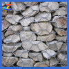 Hot Dipped Galvanized Wire Gabion Basket for Control Flood