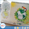 Calendars PP Synthetic Paper