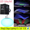 LED Lifting Ball Light of Stage Lighting (HL-054)