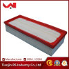 A Grade Hot Sale 1K0-129-620 C35154 Air Filter for VW