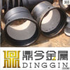 ISO2531 Cement Lined Ductile Iron Fitting