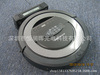 Bestselling in 2013 Robot Vacuum Cleaner