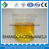 High Efficiency Water Resisting Agent for Paper Chemicals Industry