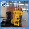 160m Depth Hydraulic Drill Rig, Water Well Drilling Rig