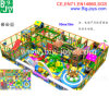 New Design Amusement Indoor Soft Play Area for Sale (BJ-AT94)
