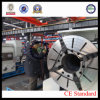 Cw6636X1500 Oil Pipe Lathe Machine, Oil Country Lathe Machine