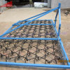 High Quantity Ghl6 Mounted Drag Harrow for UK Market
