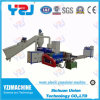 Plastic Recycling Machine for Making Plastic Pellets