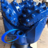 "Second Hand 13 5/8"" Rock Bit Drilling Water Well"