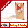 Wedding/Birthday/Christmas Greeting Card (3316)