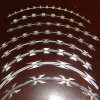 Competitive Concertina Razor Wire (BTO-10)