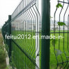 Welded Wire Mesh Fencing FR1