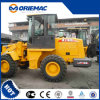 Best Selling Xcm Mini Wheel Loader Lw188