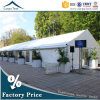 Waterproof Roof Fabric 10m*30m Practical Event Tents for Exhibition