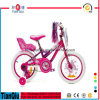Children Bicycle Kids Bike