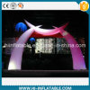Hot Sale Event / Party Decoration Use Inflatable Entrance Arch / Archway No. 211 for Sale