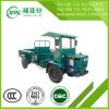 Different Field Used 4WD Farm Tractor Agricultural Wheeled Tractor (HN-124D)