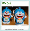 2015 New Design Lovely Gift Doraemon Keychain (WY-K23)
