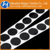 Super Sticky Glue Self Adhesive Magic Tape Hook & Loop Dots