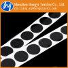 Super Sticky Glue Self Adhesive Magic Tape Hook & Loop Dots