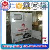 350kw Load Banks for Diesel Generator Testing