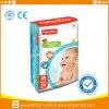 Disposable OEM Baby Diaper in Fresh Price