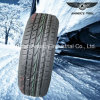 165/70r13 185/60r14 Car Tires Used for Ice and Snow Road