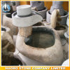 Chinese Style Indoor Decoration Water Fountain for Sale