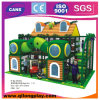 Hot-Sale Children Indoor Playground Equipment (QL-5131A)