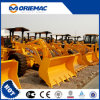 Good Seller Xcm Wheel Loader Lw500kn