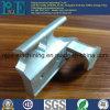 OEM Aluminum Die Casting Precision Machining Parts