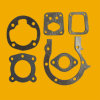 P50 Motorbike Gasiet, Motorcycle Gasket for Motorcycle