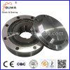 1 Way Bearing Backstop Clutch (Cam Clutch) (RSCI20-130)