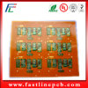 FPC Circuit Board for Keyboard