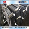 Steel Angle Bar Bulk Buy From China