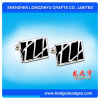 Wholesale Cufflinks Promotional Cufflinks