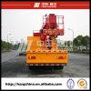 Arm Type Bridge Inspection Truck Bridge Detecting Machine