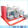 Fire Pump Foam Proportioning System Equipment