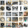 Isuzu Truck Engine Spare Part