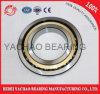 Angular Contact Ball Bearings (7313c, 7313AC, 7313b)