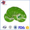 Prevent Leakage Aluminum Foil Seal