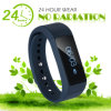 I5 Plus Cheap Smart Wristband Fitness Smart Wrist Band