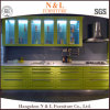 N & L Modern Design 2 Pack Kitchen Cupboard
