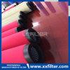 Alternative Ingersoll Rand 92452911 Oil Filter Element