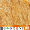 Marble Stone Microcrystal Glass Porcelain Tile (JW8256D)